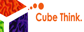 Get Cube Think